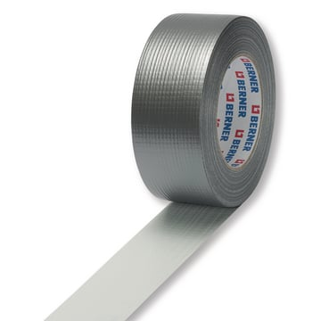DUCT-TAPE-STD.SILV.50MMx50M